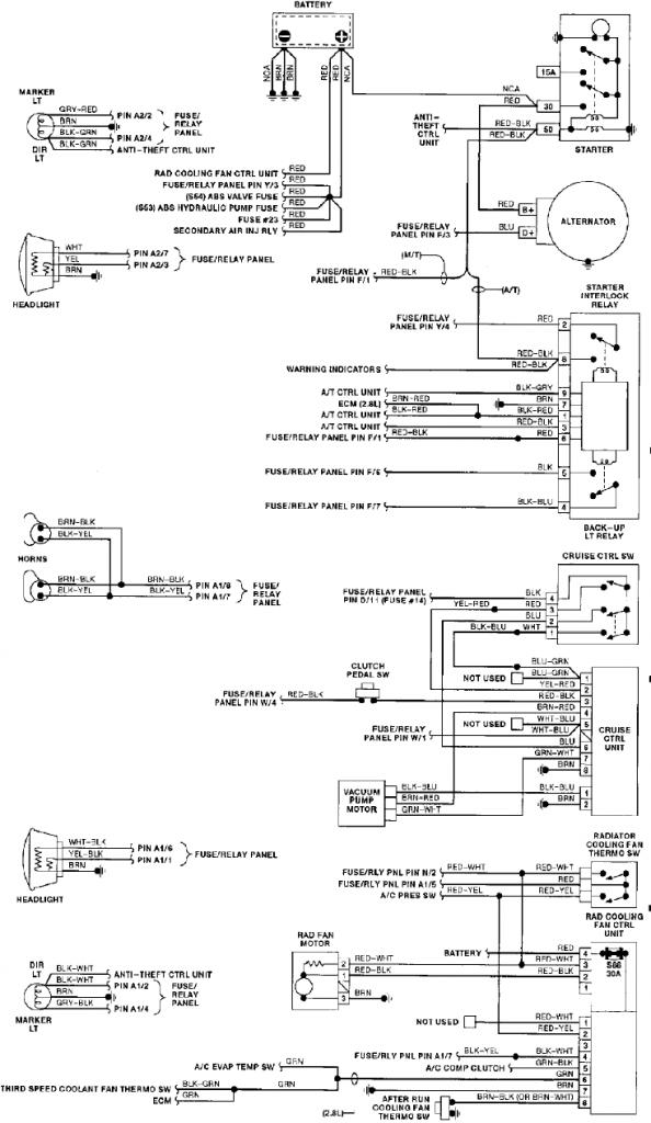 vw pat radio wiring harness pat free printable wiring diagrams