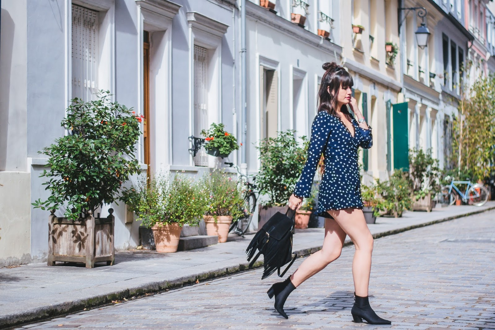 parisianfashionblogger-look-style-mode-streetstyle-cool-meetmeinparee-zara