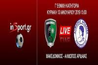 makedonikos-almopos-aridaias-live