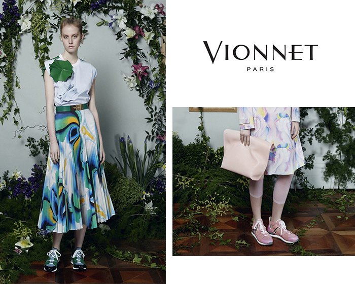 http://www.laprendo.com/SG/Vionnet.html?utm_source=Blog&utm_medium=Website&utm_content=Vionnet&utm_campaign=18+Mar+2016