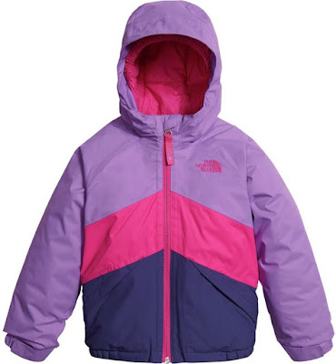 4d3826d3f http://shopstyle.it/l/sKir · The North Face Brianna Hooded Insulated Jacket  ...