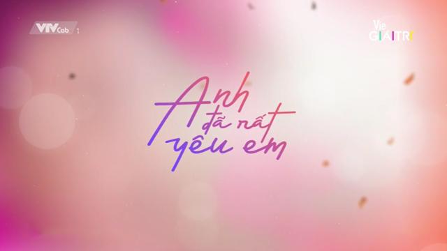 Anh Đã Rất Yêu Em Trọn Bộ Tập Cuối (Phim Hàn Quốc HTV2 Lồng Tiếng)