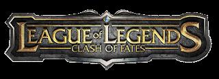 league of legends logo%25281%2529 - Free Game Cheats