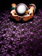 Astrologia y tarot. tarot barato, consultas de tarot, el tarot del amor, o tarot económico por visa, tarot en españa, tarot fiable, vidente buena, Brujo / bruja, vidente certera, clarividente,