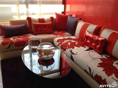 شقة مغربية ما رايكم 7.jpg