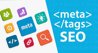 Everything That You Need To Know About SEO Meta Tags