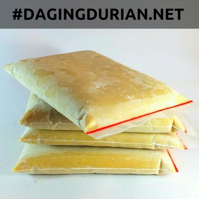 gudang-daging-durian-medan-legit-di-benteng