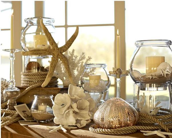 Ide Kreatif Hiasan dan Asesoris Ruang Tamu