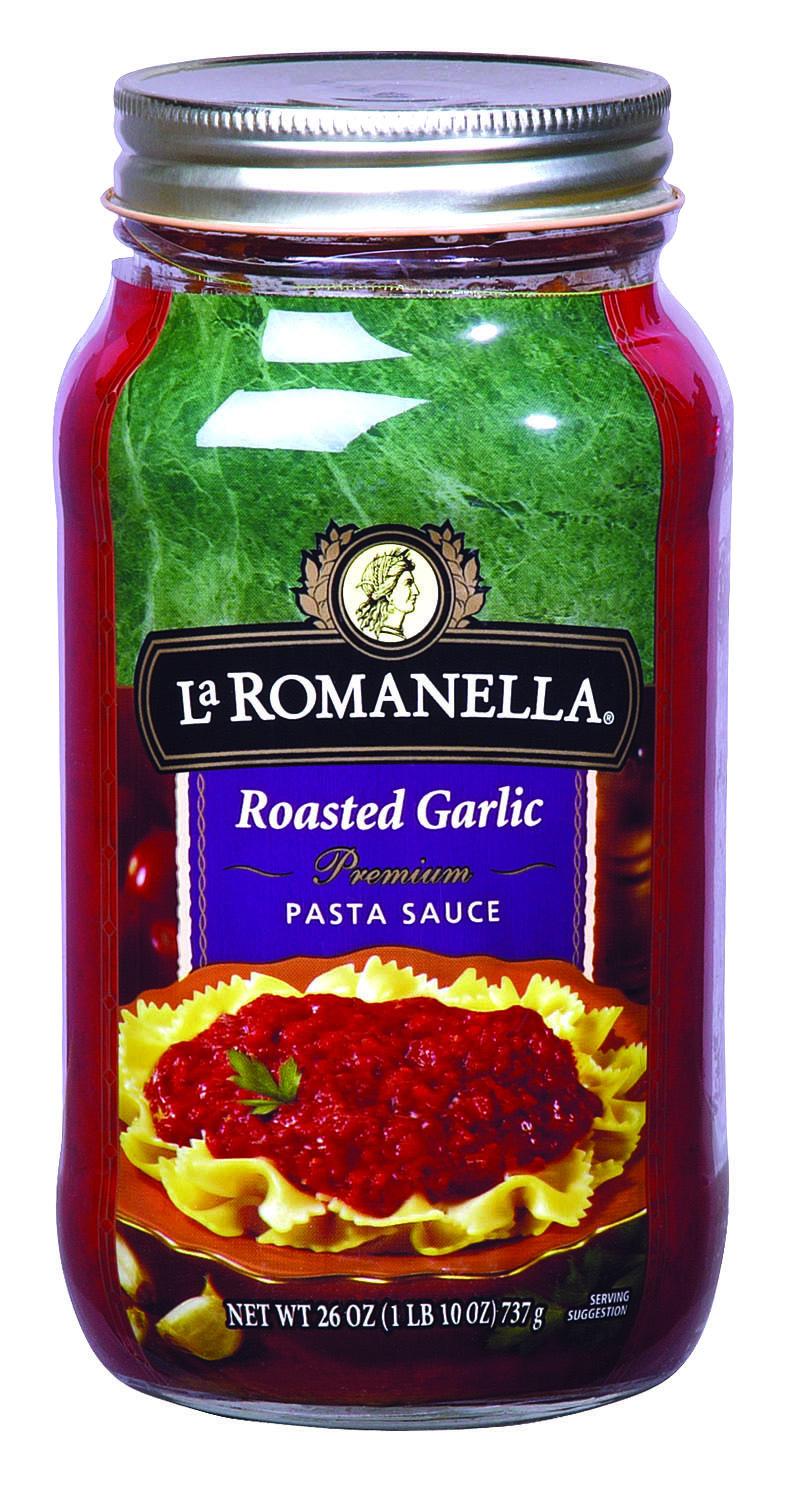 romanella final smart sow learning few
