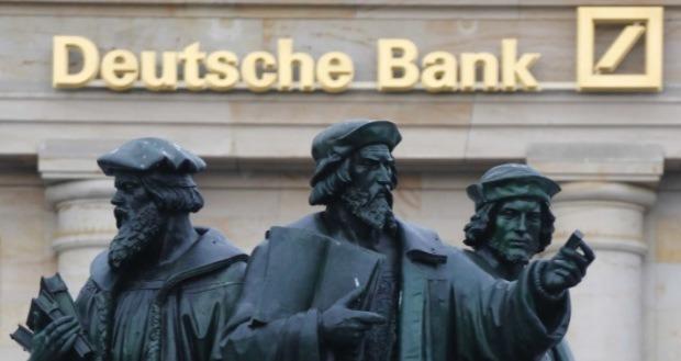 Προς εθνικοποίηση οι Γερμανικές Τράπεζες;