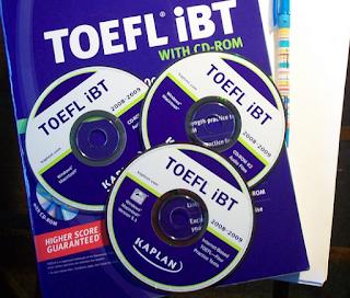 gratis download listening toefl script MP3