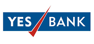 Bank jobs:Deputy branch business leader yes bank 2017