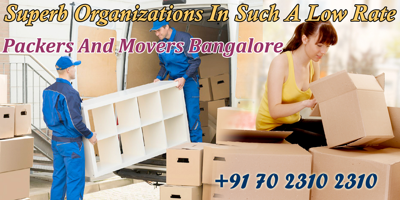 "How To Prepare For ""Getting To Know Party"" In New City By Packers And Movers Bangalore"