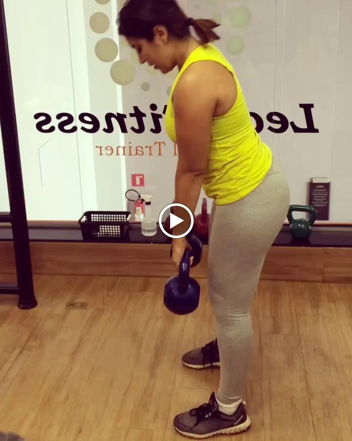 Musculação para mulheres - saiba mais sobre o assunto