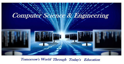 Top 10 Best Computer Science engineering in Chennai