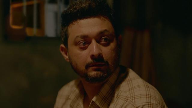Samantar Season 1 Complete Hindi 720p HDRip ESubs Download