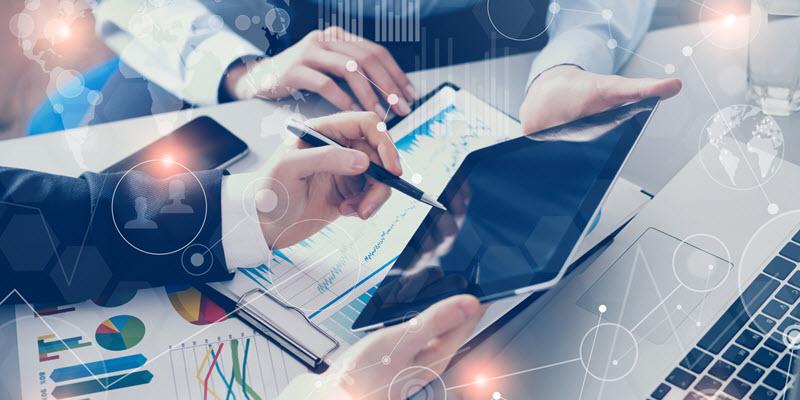 Image result for Keunggulan dari Belajar Online Marketing Hanya di IDS
