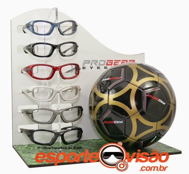 3785c3e97 Óculos Para Esportes: 2014