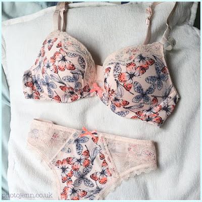 next-carrie-microfibre-bra-lingerie-set