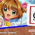 Actividades: Taller de cartas Sakura
