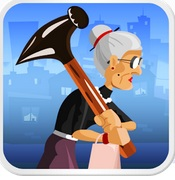 Angry Grand Best Free Game