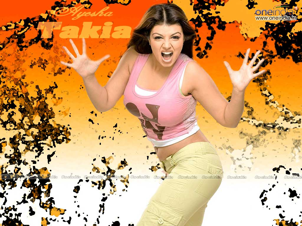 Taarzan The Wonder Car Wallpapers Download Bipasha Basu Chanchal Indian Actress Ayesh Takia
