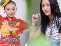 4 Tahun Berlalu, Penari Cilik Jebolan IMB Ini Transformasi Jadi Remaja Cantik, Bikin Pangling!