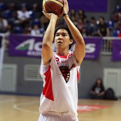 Pengertian Dan Definisi Permainan Bola Basket Teknik Bola Basket