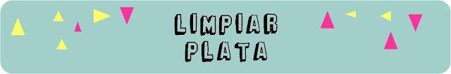 limpiar_plata