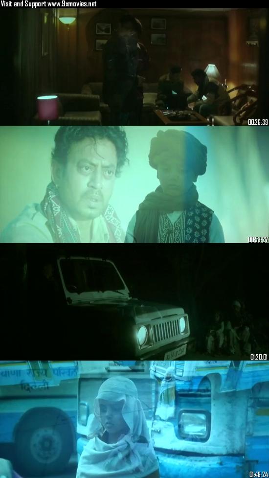 monster university full movie download in hindi 300mb