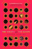 https://www.goodreads.com/book/show/18798983-the-wrath-and-the-dawn?from_search=true&search_version=service