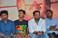 Thappu Thanda Tamil Movie Audio Launch Stills  0038.jpg