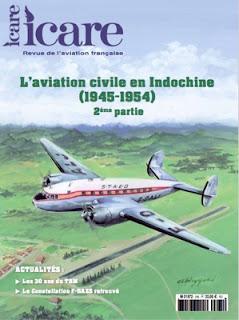 http://aerostories.celeonet.fr/~aerobiblio/article5902.html