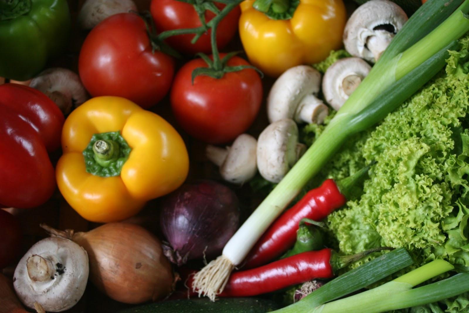 nutricion-cancer-dieta-prevenir-cancer