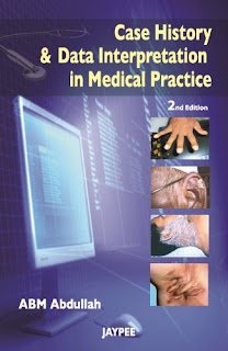 Case History and Data Interpretation in Medical Practice: Case Histories, Data Interpretation, Pedigree, Spirometry