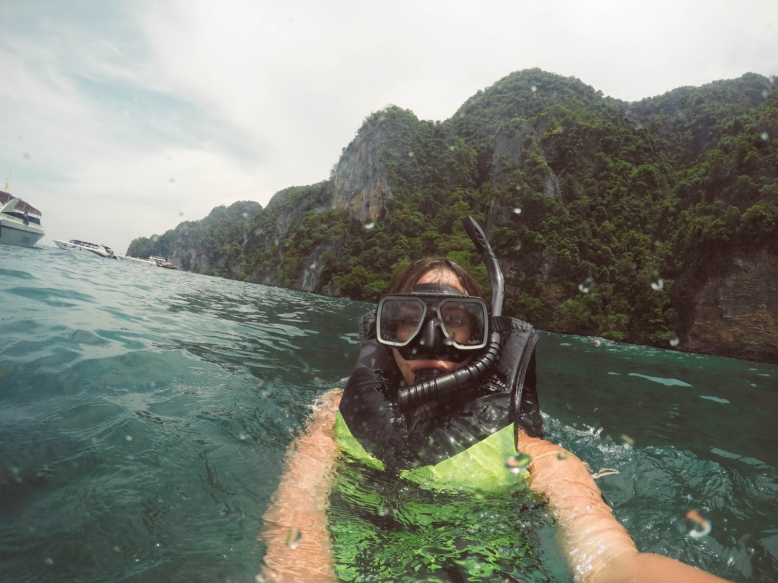 phuket-travel-ko-phi-phi-krabi-dc-blog-travelblog