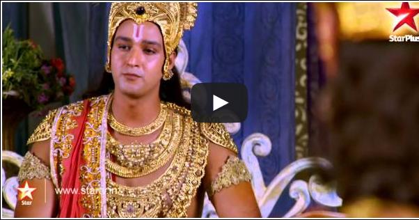 Aao raja full video gabbar is back chitrangada singh yo yo honey singh u0026 neha kakkar - 4 3