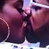Somebody gave somebody a blow job at the Big Brother Naija house last night (video)