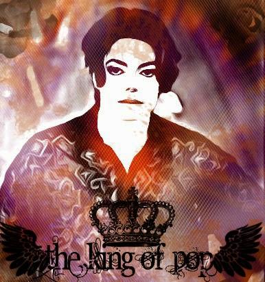 king of pop by wilburrobinsonsgirl d3jz8gz