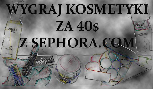http://www.blogmoniszona.pl/2016/04/konkurs-dobra-ciocia-z-ameryki-wygraj.html