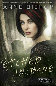 Etched in Bone (The Others #5) by Anne Bishop