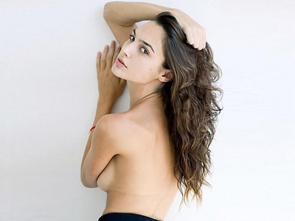 Image result for Gal Gadot nude blogger.com