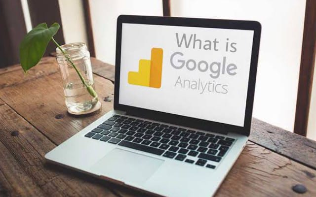 What is Google Analytics? How to use it?