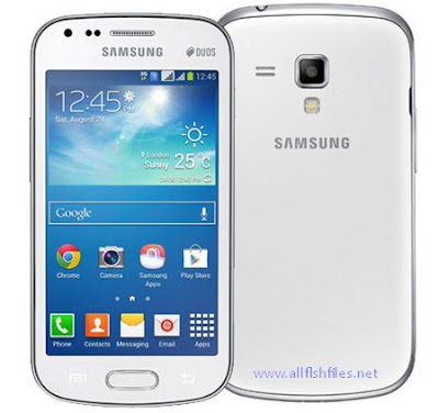 Samsung-Galaxy-Duos-2-Stock-Firmware