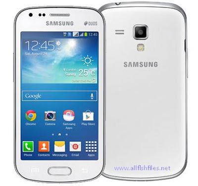 Samsung-Galaxy-Duos-2-Stock-Firmware