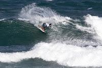 4 Miguel Pupo Hawaiian Pro foto WSL Keoki Saguibo