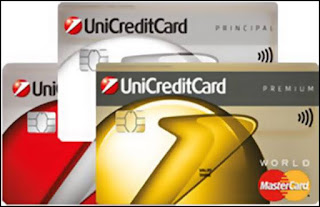 pareri forum rate fara dobanda DEDEMAN  prin UNICREDIT CARD