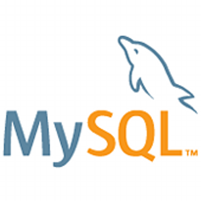 enable the MySQL Slow Query log in ubuntu