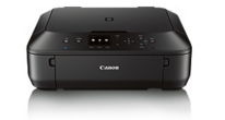 Canon PIXMA MG5622 Driver Download For Windows 10 And Mac OS X