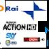 Sky de Italy netherlands premium iptv list